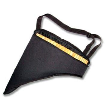 Panflötentaschen